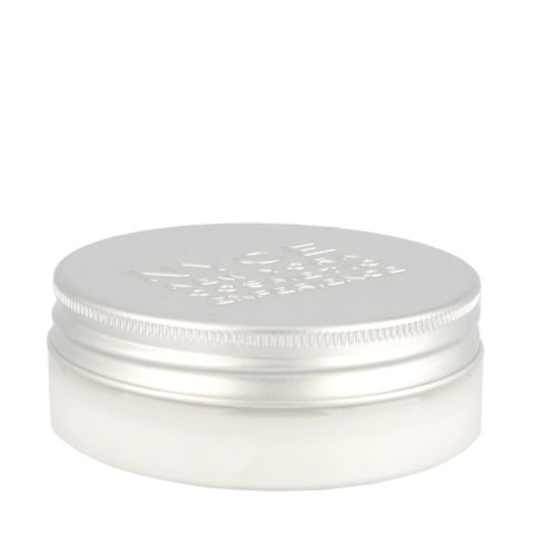 Nyce Classic Styling White fibrous paste 50ml - Pate polissant
