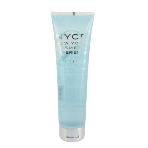 Nyce Classic Styling Flexible fix & shine gel 150ml