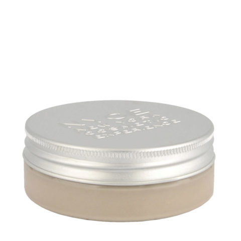 Nyce Classic Styling Brown mat paste 50ml - Pâte modelante à effet mat