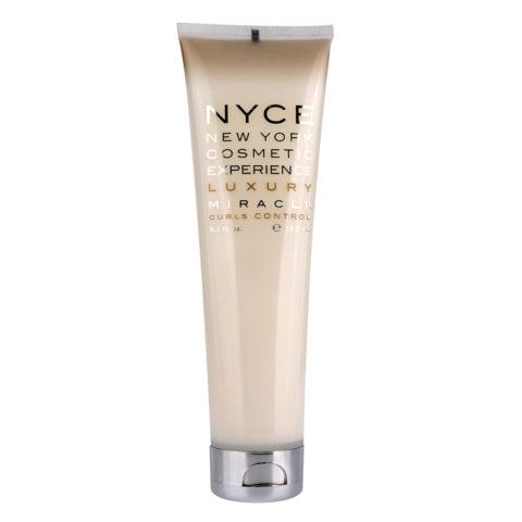 Nyce Luxury Luxury miracle Curls control 150ml