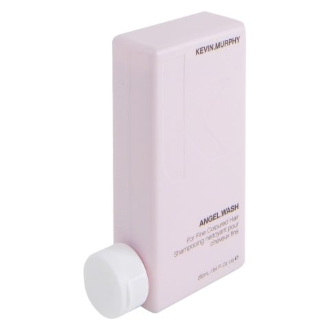 Kevin murphy Shampoo angel wash 250ml - Shampooing pour cheveux fins
