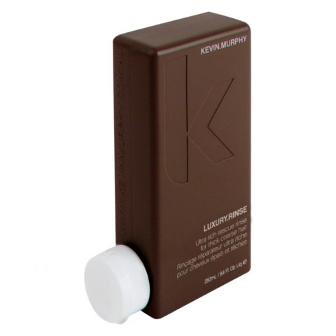 Kevin murphy Conditioner luxury rinse 250ml