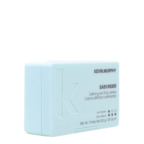 Kevin murphy Styling Easy rider 100gr