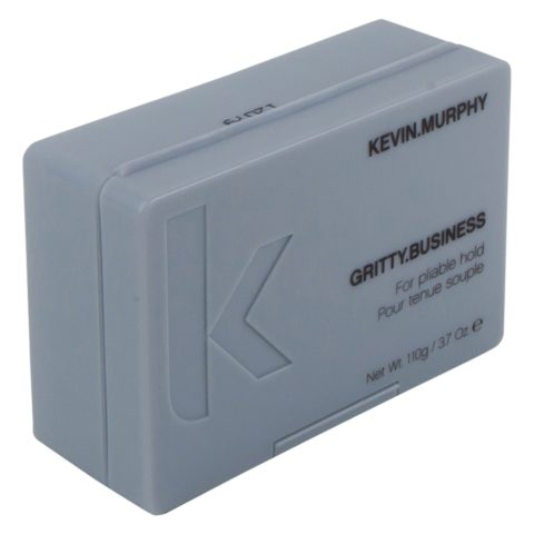 Kevin murphy Styling Gritty business 100gr