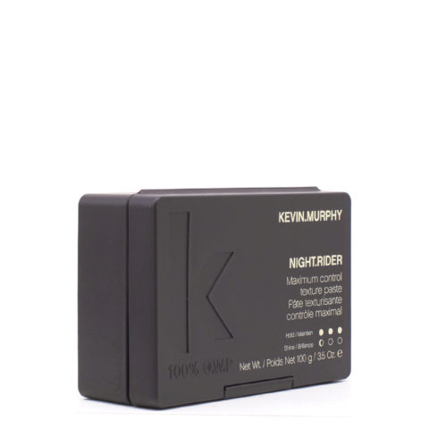 Kevin murphy Styling Night rider 100gr