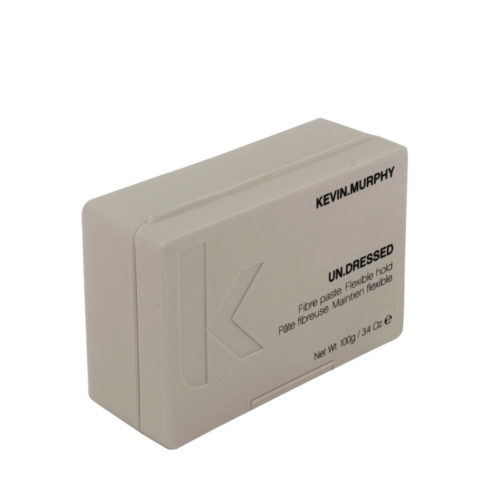 Kevin murphy Styling Un.dressed 100gr - Pâte de finition tenue flexible