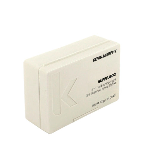 Kevin murphy Styling Super goo 100gr - Pâte de finition tenue forte