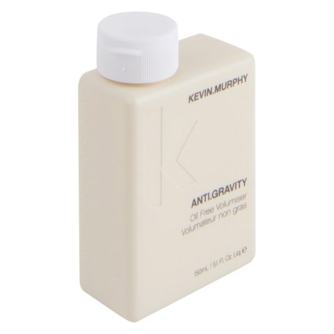 Kevin murphy Styling Anti gravity 150ml - Lotion volumisant