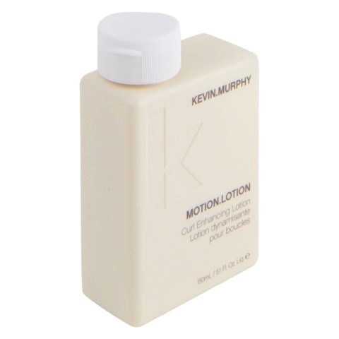 Kevin murphy Styling Motion lotion 150ml -
