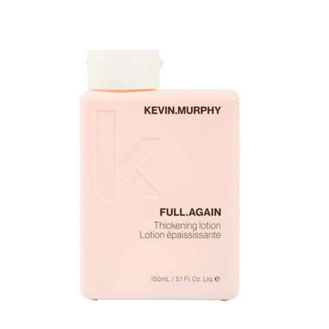 Kevin murphy Styling Full again 150ml - Lotion épaissante
