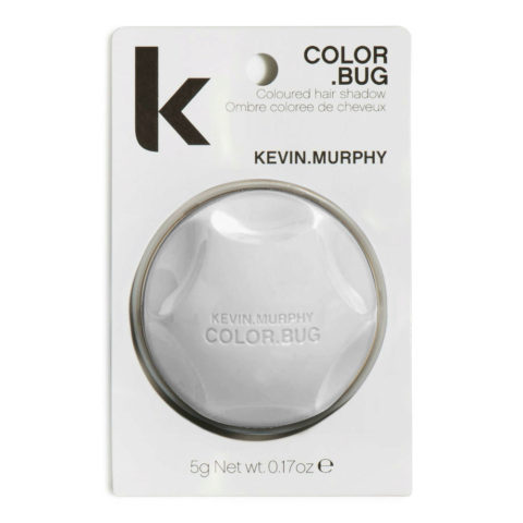 Kevin Murphy Color bug white 5gr
