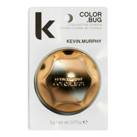 Kevin murphy Styling Color bug Shimmer 5gr