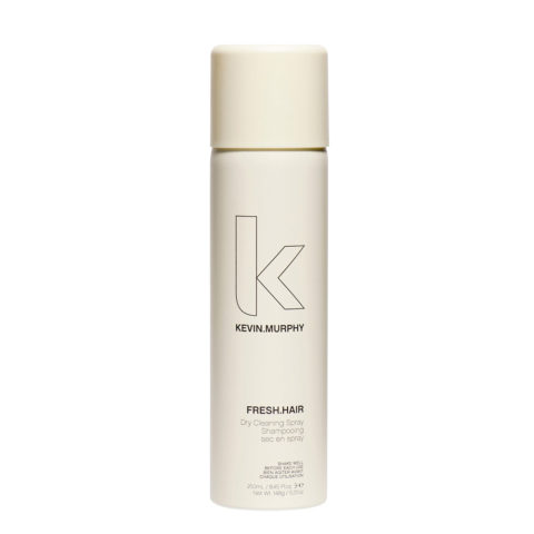 Kevin murphy Styling Fresh hair 250ml - shampooing sec