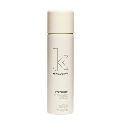 Kevin murphy Styling Fresh hair 250ml
