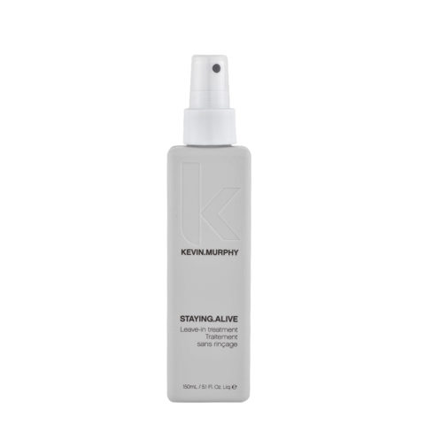 Kevin murphy Treatments Staying alive 150ml - Traitement réparateur