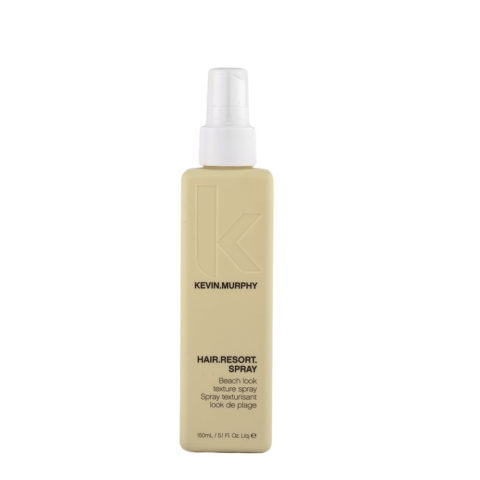Kevin murphy Styling Hair resort spray 150ml - Spray au sel