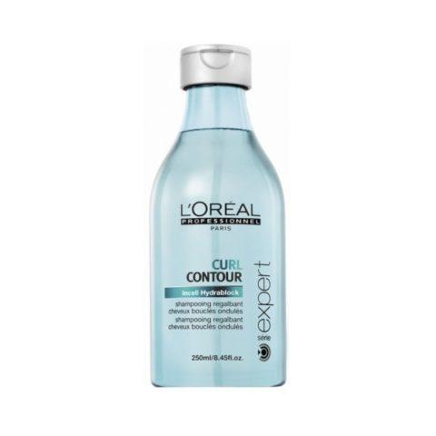 L'Oreal Curl contour Shampoo 250ml