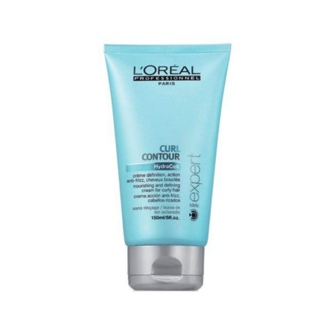 L'Oreal Curl contour Hydracell 150ml