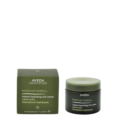 Aveda Skincare Intensive hydrating masque 150ml