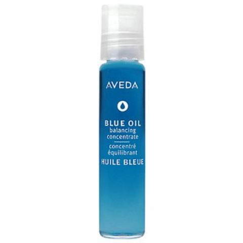 Aveda Bodycare Blue oil balancing concentrate 7ml