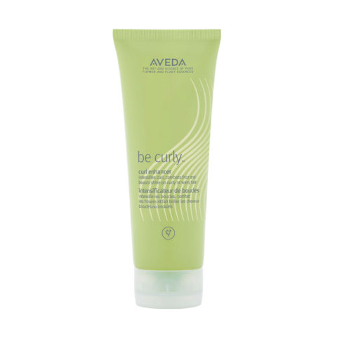 Aveda Be curly™ Curl enhancer 200ml