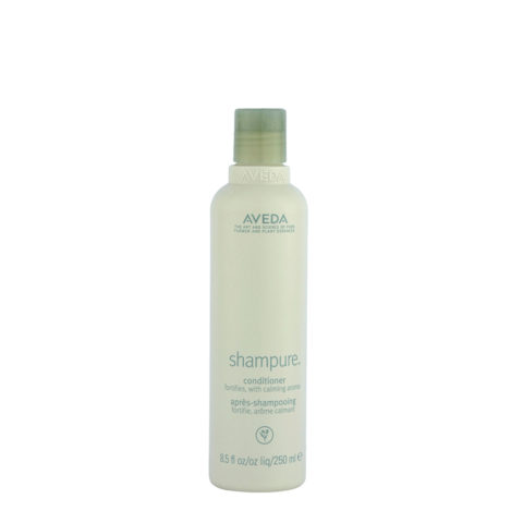 Aveda Shampure™ Conditioner 250ml