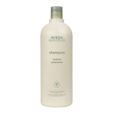 Aveda Shampure™ Shampoo 1000ml