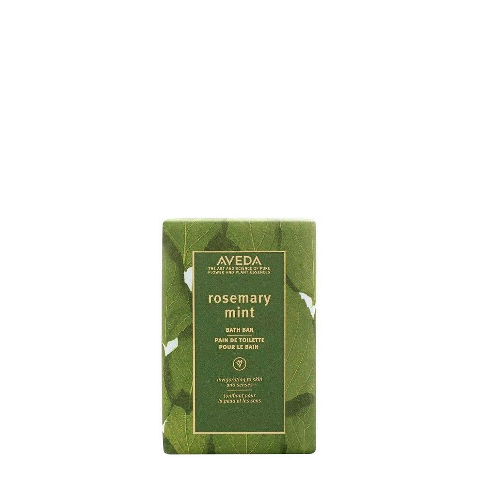 Aveda Bodycare Rosemary mint bath bar 200gr