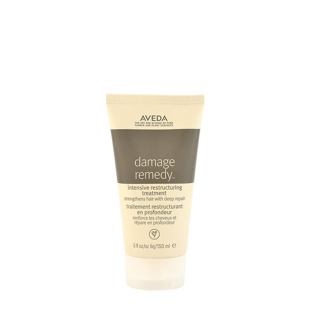 Aveda Damage remedy Intensive restructuring treatment 150ml