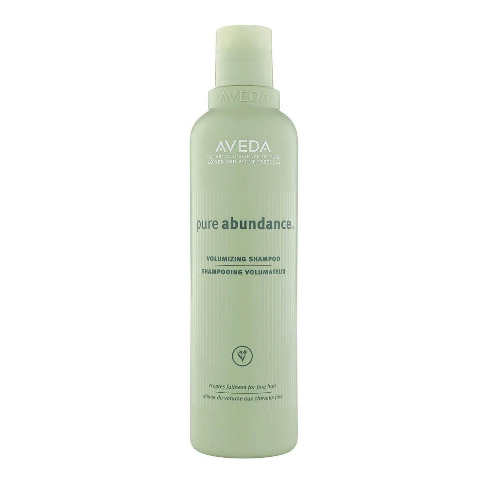 Aveda Pure abundance™ Volumizing shampoo 250ml