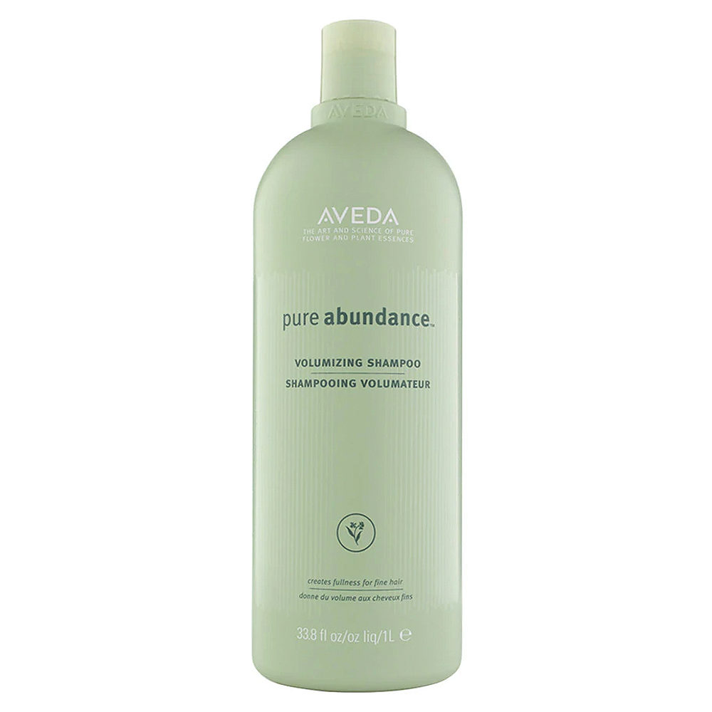Aveda Pure abundance™ Volumizing shampoo 1000ml