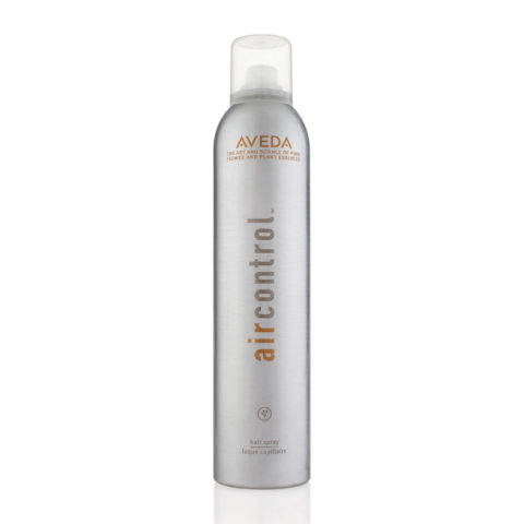 Aveda Styling Air control™ Hair spray 300ml