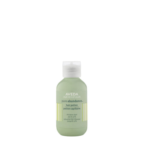 Aveda Styling Pure abundance™ Hair potion 20g - poudre volumisante