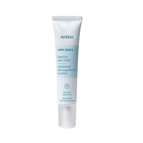 Aveda Skincare Outer peace blemish spot relief 15ml