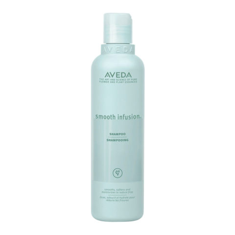 Aveda Smooth infusion™ Shampoo 250ml