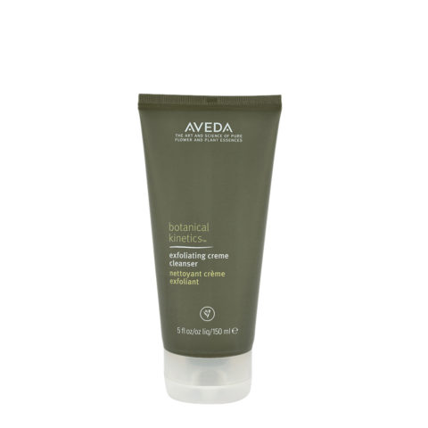 Aveda Skincare Tourmaline charged exfoliating cleanser 150ml