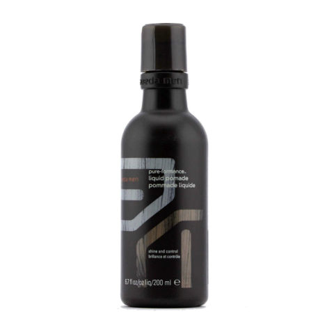 Aveda Men Pure-formance™ Liquid pomade 200ml