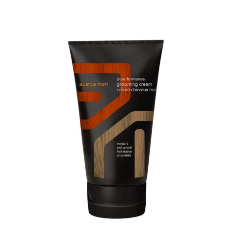Aveda Men Pure-formance™ Grooming cream 125ml