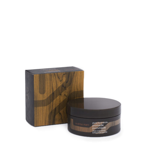 Aveda Men Pure-formance Pomade pommade 75ml