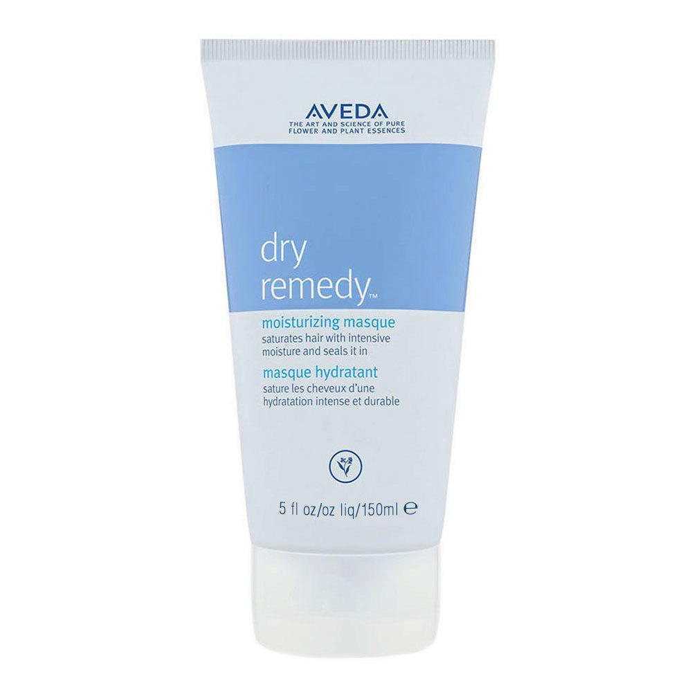 Aveda Dry remedy™ Moisturizing treatment masque 150ml