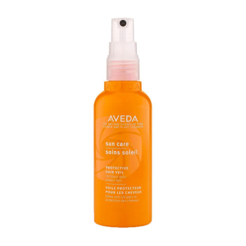 Aveda Sun care Soin soleil Protective hair veil 100ml