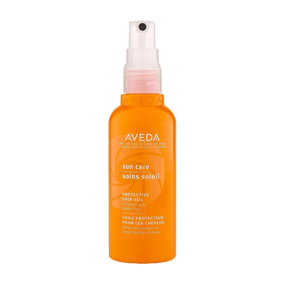 Aveda Sun care Soin soleil Protective hair veil 100ml