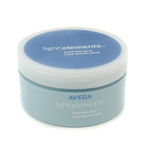 Aveda Styling Light elements shaping wax 75ml