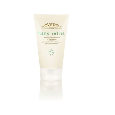 Aveda Bodycare Hand relief 125ml