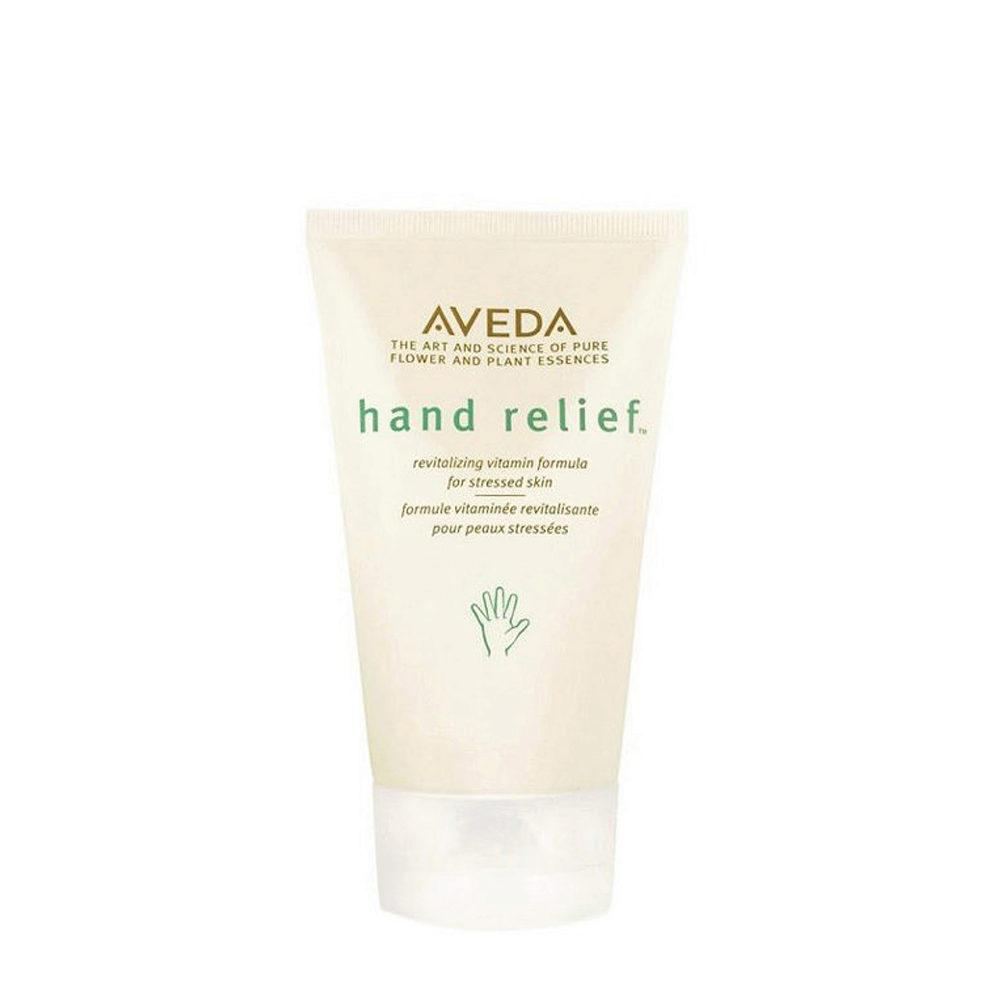 Aveda Bodycare Hand relief 125ml
