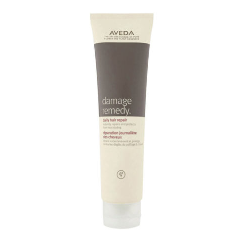 Aveda Damage remedy Daily hair repair 100ml
