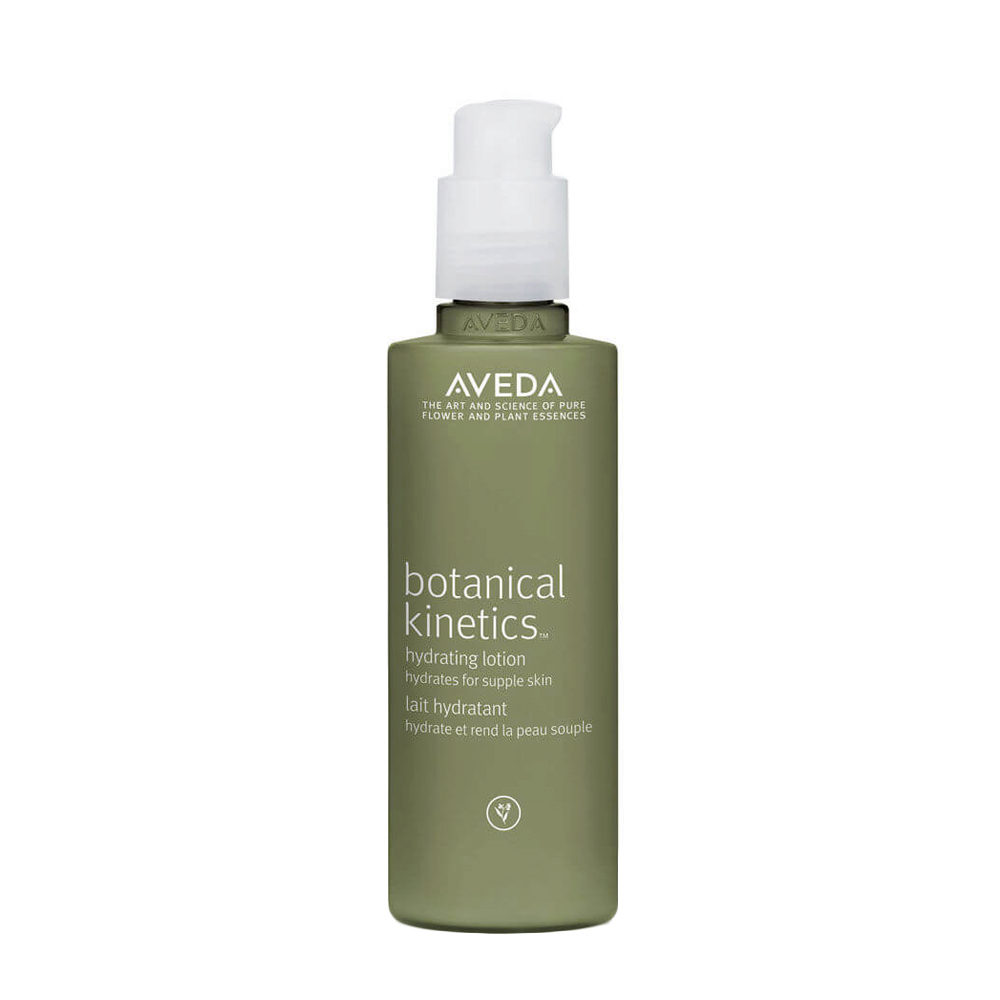 Aveda Skincare Botanical kinetics hydrating lotion 150ml
