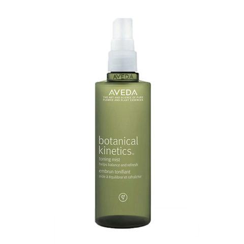 Aveda Skincare Botanical kinetics Toning mist 150ml
