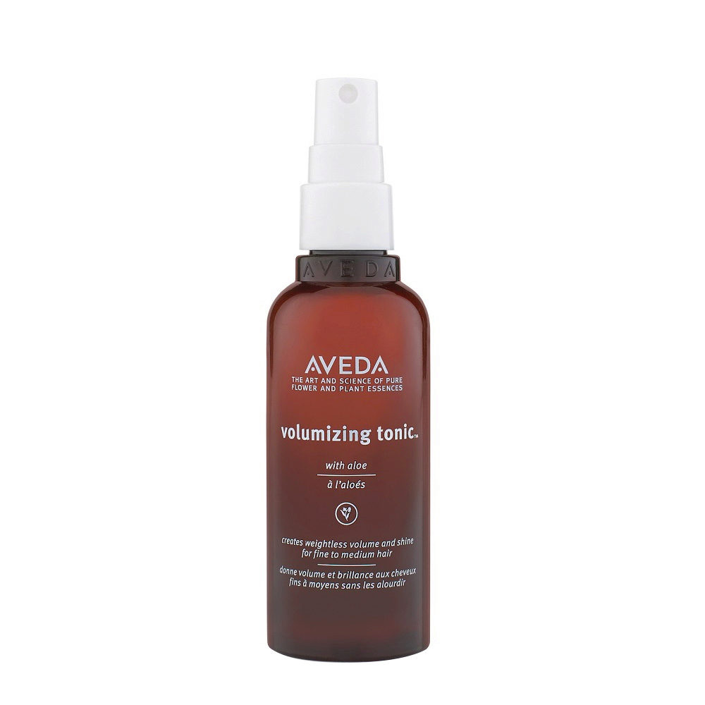 Aveda Styling Volumizing tonic™ 100ml - tonique volumateur