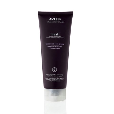 Aveda Invati™ Thickening conditioner 200ml